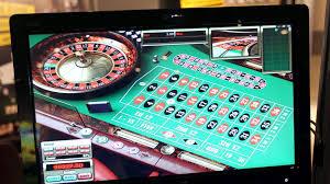 liste des meilleurs casinos en directe