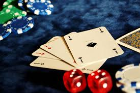 meilleures casinos en ligne