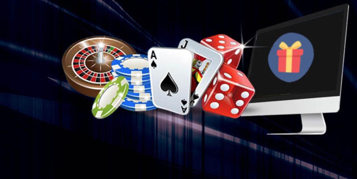 nouveau casino en ligne france