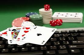 bonus et promotions sur les nouveaux casinos
